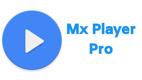 MX Player Pro Apk v1.33 [Ad-Free] with Online Content 2021