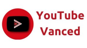Youtube Vanced Apk 16.5 Download For Android [Ad-Free] 2021 Youtube Vanced