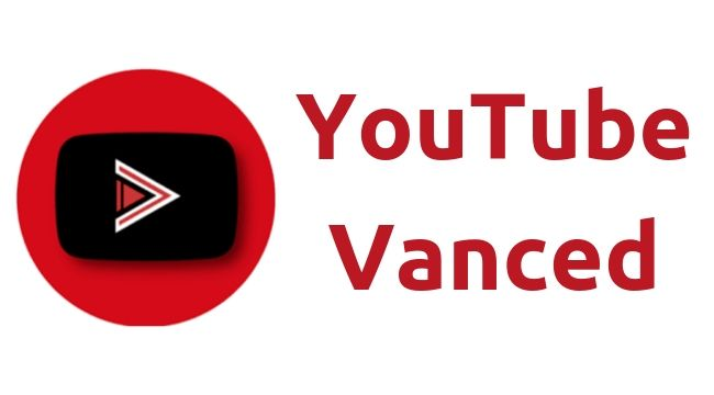 Youtube Vanced Apk 15.05 Download For Android [Ad-Free] 2020