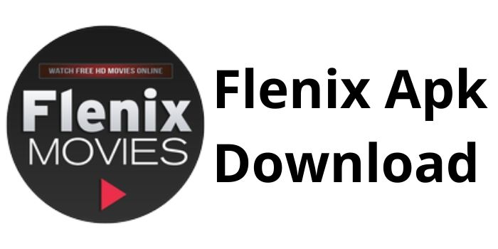 Flenix Apk Download