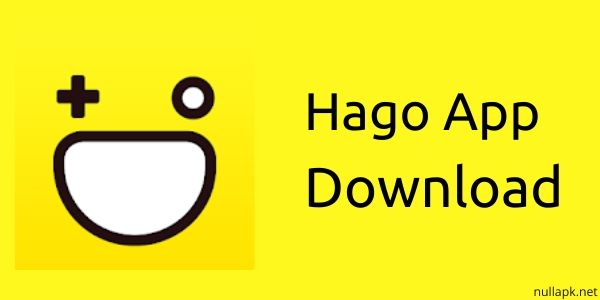 Hago-App-Download