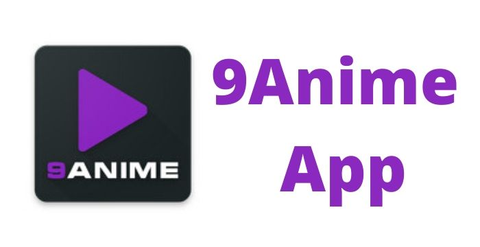 9anime App Download Latest Version