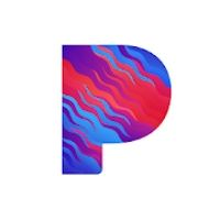 Pandora Premium MOD Apk Free Download Latest Version Pandora Premium Apk