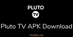 Pluto TV Mod Apk Download For Android, PC, And Firestick 2021 Pluto TV Apk