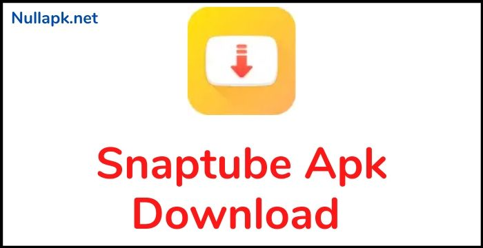 Snaptube Apk v4.8 MOD [VIP+ Ad Free]Download 2020