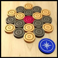 Carrom King MOD Apk Download | Android 2021 Carrom King MOD