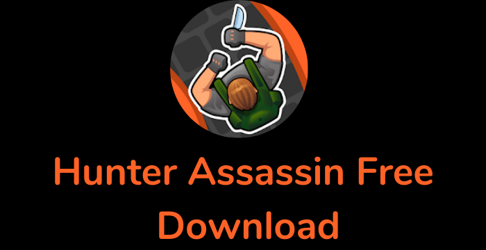 Hunter Assassin Mod Apk Download For Android Free 2020