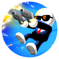 Johnny Trigger MOD Apk Free Download For Android 2020 Johnny Trigger mod