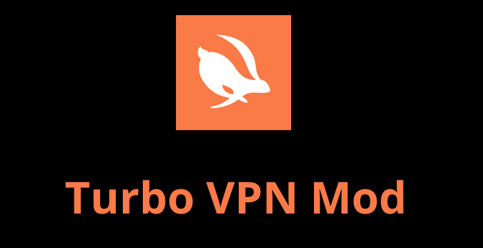 Turbo VPN Mod Apk v3.5 Download Android 2021