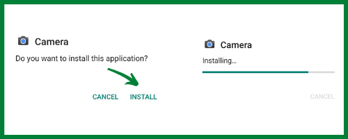 Gcam Apk for Redmi Note 9 Pro and Max Latest Version Gcam Apk for Redmi Note 9 Pro