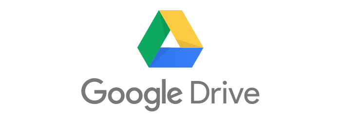 14+ FREE Cloud Storage and Online Drives