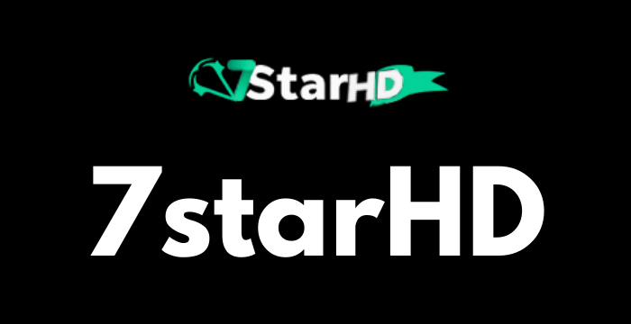 7starhd HD Movies Download Website 2021
