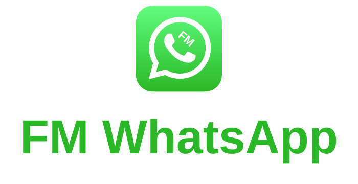 FM Whatsapp Apk v16.2 Download