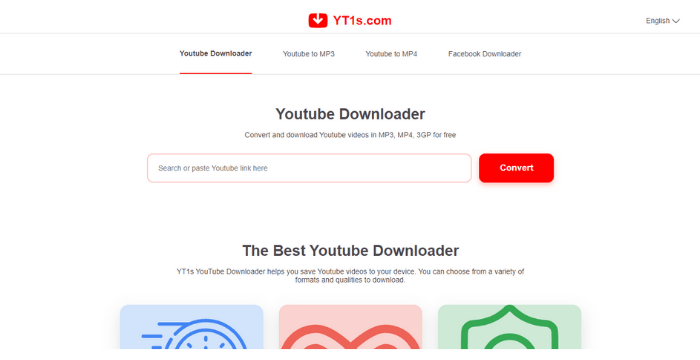 Best FREE YouTube to MP3 Converter & Downloader Apps 2021